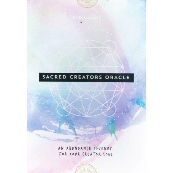 Sacred-Creators-Oracle-1