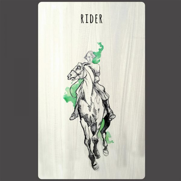 Scrying-Ink-Lenormand-4-600×600