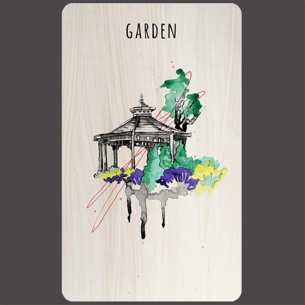 Scrying-Ink-Lenormand-5-600×600