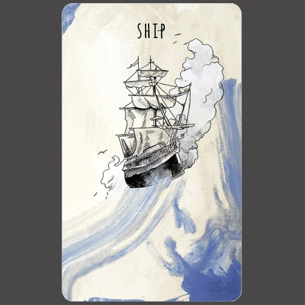 Scrying-Ink-Lenormand-6-600×600