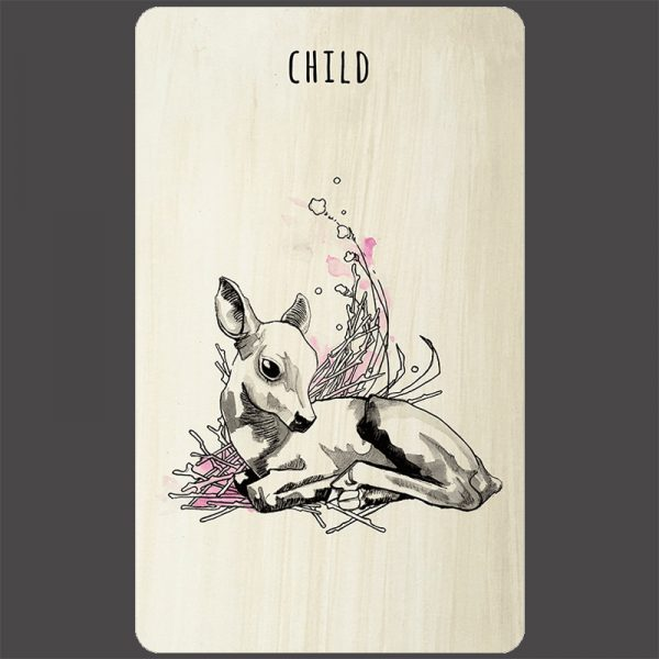Scrying-Ink-Lenormand-8-600×600