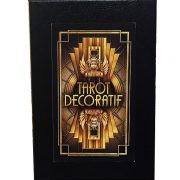 Tarot-Decoratif-1