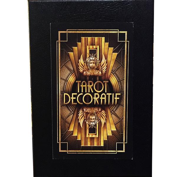 Tarot-Decoratif-1