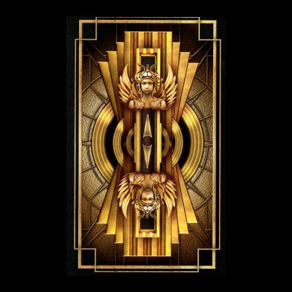 Tarot-Decoratif-12-600×600