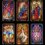 Tarot-Decoratif-13-600×600