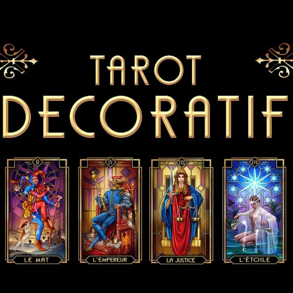 Tarot-Decoratif-2-600×600