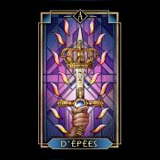 Tarot-Decoratif-3-600×600