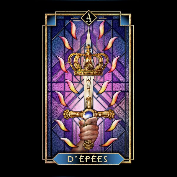 Tarot-Decoratif-3-600×600