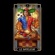 Tarot-Decoratif-6-600×600