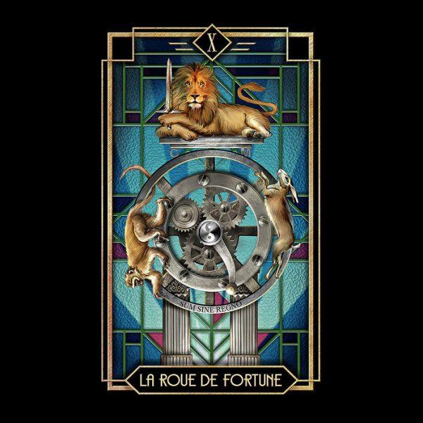 Tarot-Decoratif-8-600×600