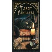 Tarot-Familiars-10