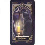 Tarot-Familiars-2-600×600