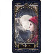 Tarot-Familiars-3-600×600