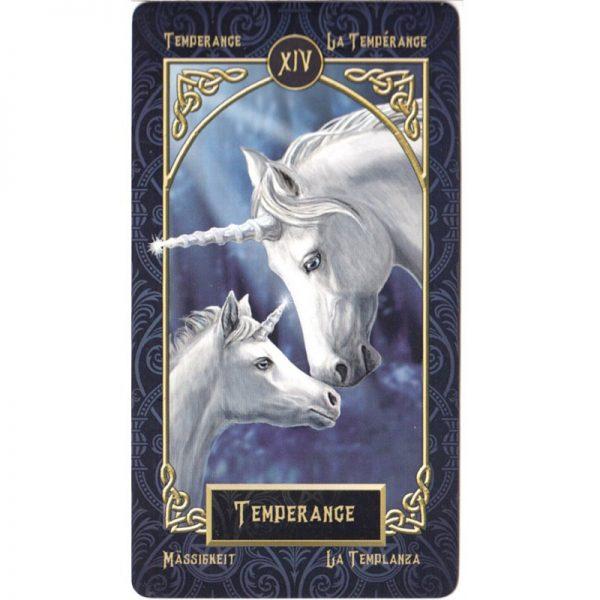 Tarot-Familiars-4-600×600