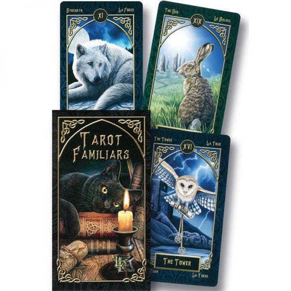Tarot-Familiars-7-600×600