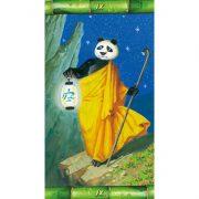 Panda Tarot 2