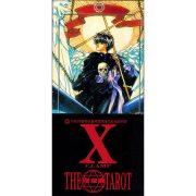 X 1999 Tarot 1