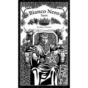 Bianco Nero Tarot 1