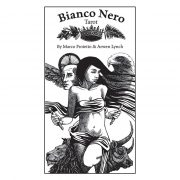 Bianco Nero Tarot 2