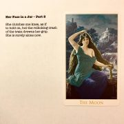 Victorian Romantic Tarot 5