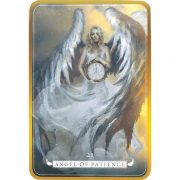 Angel Reading Cards 3
