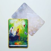 Angel Reading Cards 6
