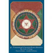 Buddha Wisdom, Shakti Power 3