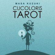 Cucoloris Tarot Regular 1
