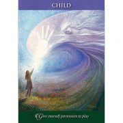 Dream Oracle Cards 4