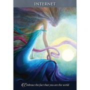 Dream Oracle Cards 8