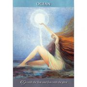 Dream Oracle Cards 9