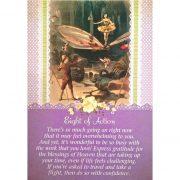 Guardian Angel Tarot Cards 10