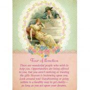 Guardian Angel Tarot Cards 11