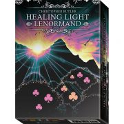 Healing Light Lenormand 1