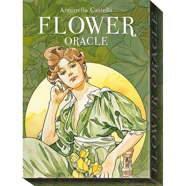 Flower-Oracle-1