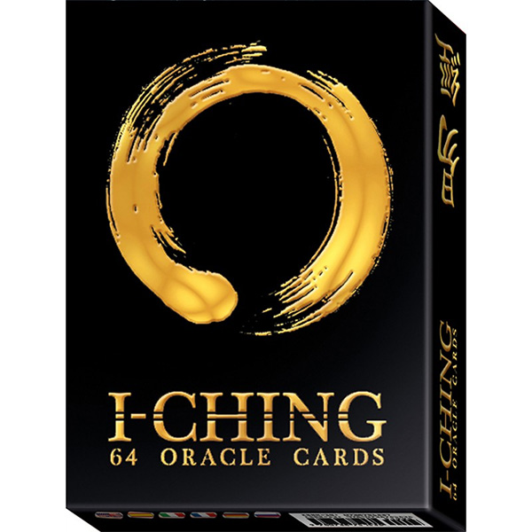 I-Ching-Oracle-Cards-1