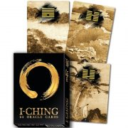 I-Ching-Oracle-Cards-2