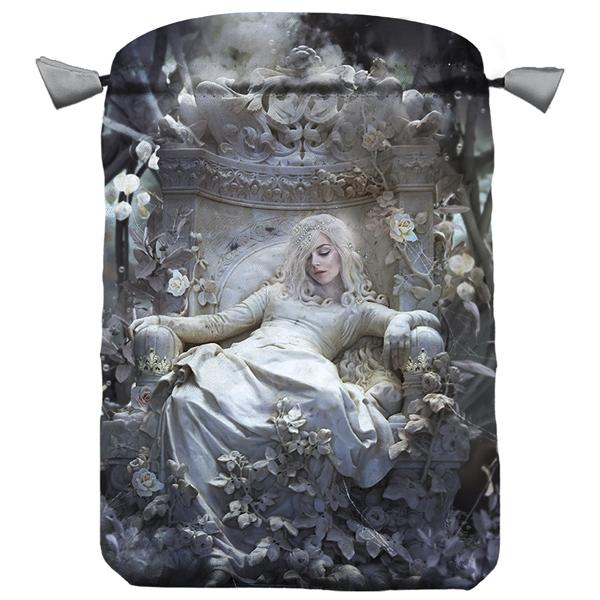 La-Nuit-Tarot-Bag