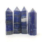 Lapis-Lazuli-tru-3
