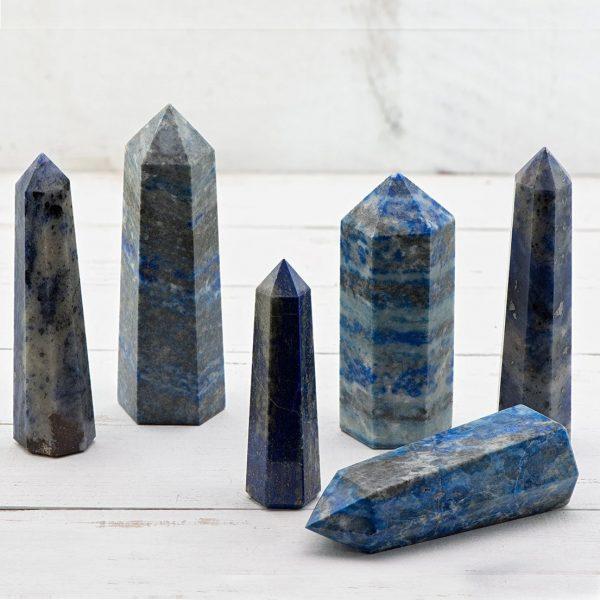 Lapis-Lazuli-tru-4