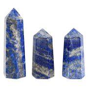 Lapis-Lazuli-tru-5