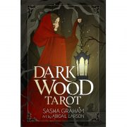 Dark-Wood-Tarot-1