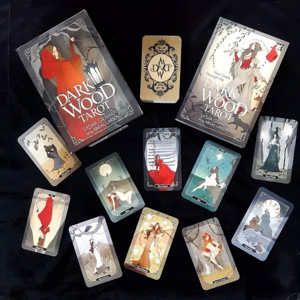 Dark-Wood-Tarot-10