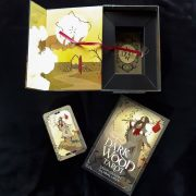 Dark-Wood-Tarot-12