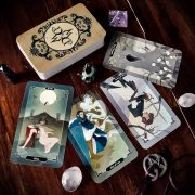 Dark-Wood-Tarot-13