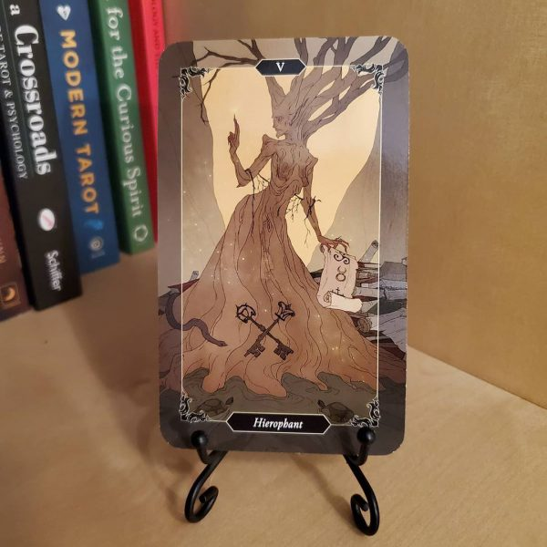 Dark-Wood-Tarot-4