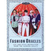 Fashion-Oracles-1