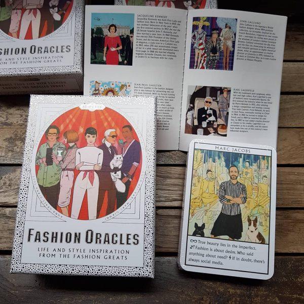 Fashion-Oracles-8