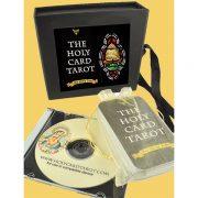 Holy-Card-Tarot-2