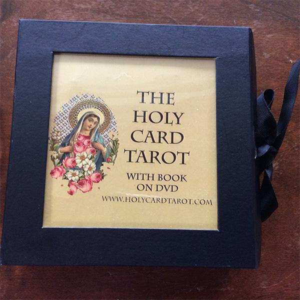 Holy-Card-Tarot-3